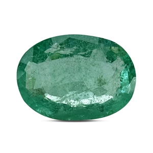 Emerald - EMD 9197 (Origin - Zambia) Prime - Quality - MyRatna