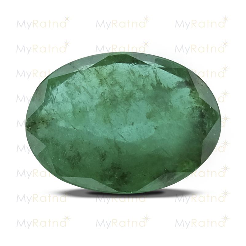 Emerald - EMD 9203 (Origin - Zambia) Fine - Quality - MyRatna