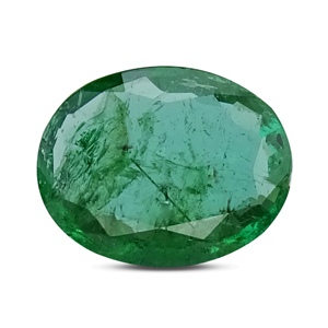 Emerald - EMD 9208 (Origin - Zambia) Limited - Quality - MyRatna