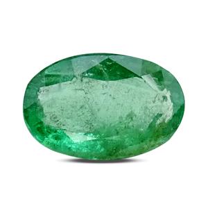 Emerald - EMD 9209 (Origin - Zambia) Prime - Quality - MyRatna