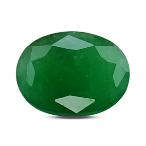 Emerald - EMD 9210 (Origin - Zambia) Fine - Quality - MyRatna