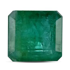 Emerald - EMD 9217 (Origin - Zambia) Prime - Quality - MyRatna