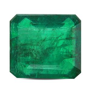 Emerald - EMD 9218 (Origin - Zambia) Prime - Quality - MyRatna