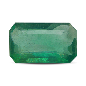 Emerald - EMD 9223 (Origin - Zambia) Limited - Quality - MyRatna