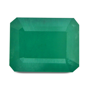 Emerald - EMD 9234 (Origin - Zambia) Fine - Quality - MyRatna