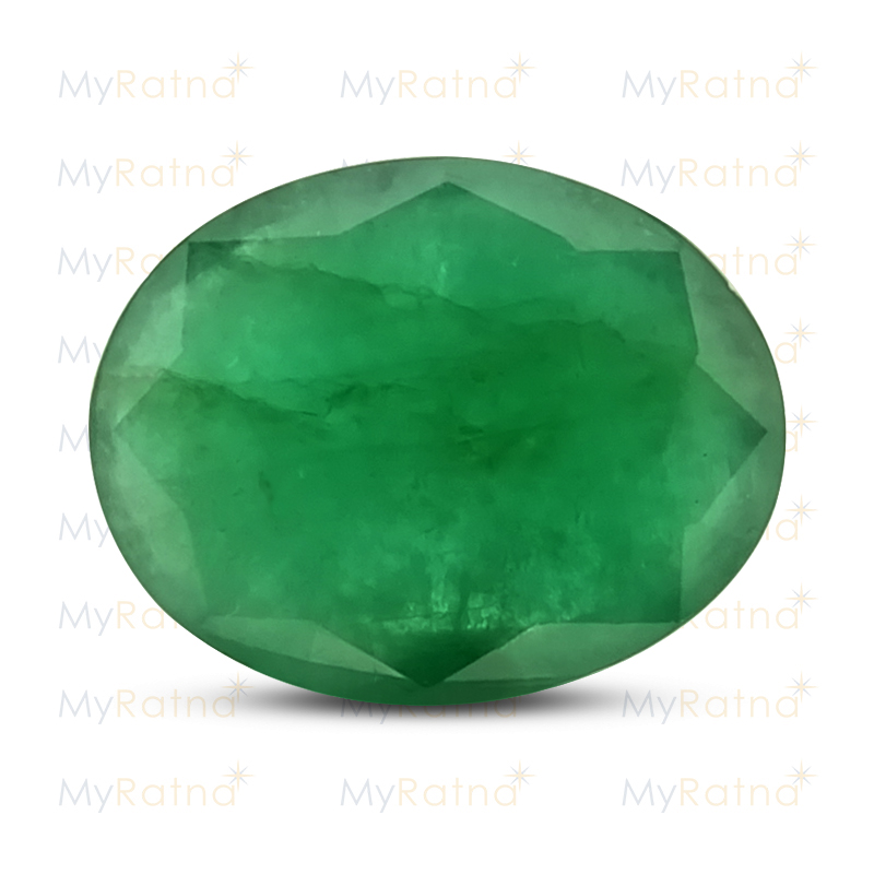 Emerald - EMD 9250 (Origin - Zambia) Fine - Quality - MyRatna
