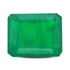 Emerald - EMD 9262 (Origin - Zambia) Prime - Quality - MyRatna