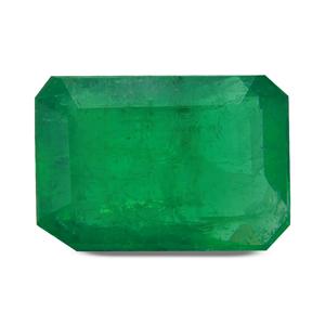 Emerald - EMD 9270 (Origin - Brazil) Prime - Quality - MyRatna