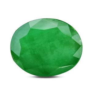 Emerald - EMD 9271 (Origin - Zambia) FIne - Quality - MyRatna