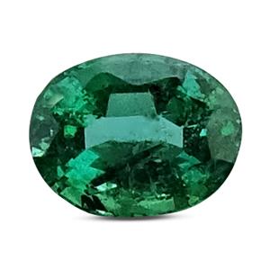 Emerald - EMD 9273 (Origin - Zambia) Prime - Quality - MyRatna