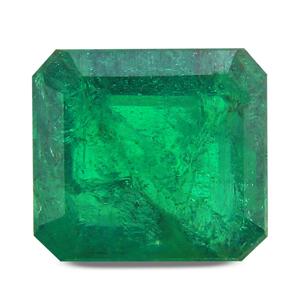 Emerald - EMD 9274 (Origin - Zambia) Prime - Quality - MyRatna