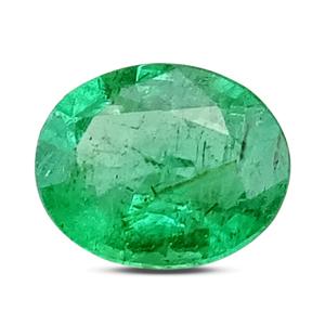 Emerald - EMD 9276 (Origin - Colombia) Prime - Quality - MyRatna