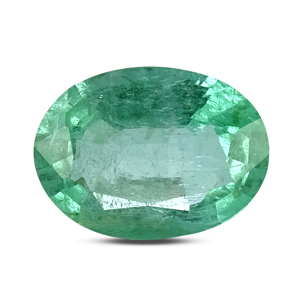 Emerald - EMD 9277 (Origin - Colombia) Prime - Quality - MyRatna