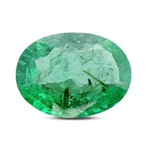 Emerald - EMD 9278 (Origin - Zambia) Prime - Quality - MyRatna