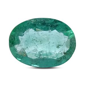Emerald - EMD 9280 (Origin - Zambia) Prime - Quality - MyRatna