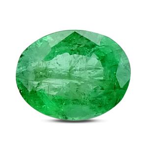 Emerald - EMD 9281 (Origin - Zambia) Prime - Quality - MyRatna