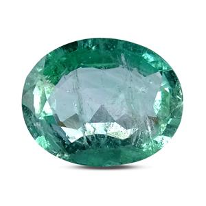 Emerald - EMD 9282 (Origin - Zambia) Prime - Quality - MyRatna