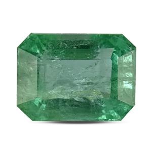 Emerald - EMD 9285 (Origin - Zambia) Prime - Quality - MyRatna