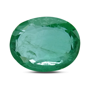 Emerald - EMD 9287 (Origin - Zambia) Limited - Quality - MyRatna