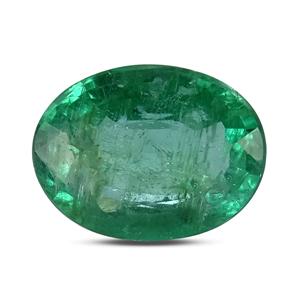 Emerald - EMD 9288 (Origin - Zambia) Prime - Quality - MyRatna