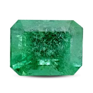 Emerald - EMD 9291 (Origin - Zambia) Prime - Quality - MyRatna
