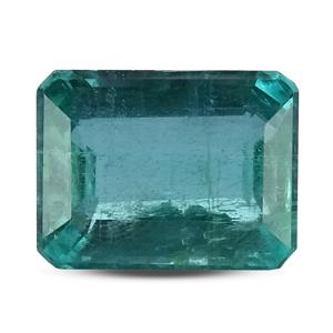 Emerald - EMD 9292 (Origin - Zambia) Rare - Quality - MyRatna