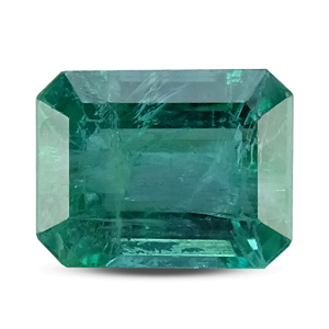 Emerald - EMD 9294 (Origin - Zambia) Rare - Quality - MyRatna