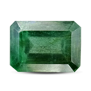 Emerald - EMD 9297 (Origin - Zambia) Limited - Quality - MyRatna