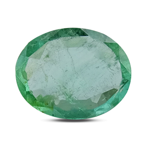 Emerald - EMD 9298 (Origin - Zambia) Limited - Quality - MyRatna