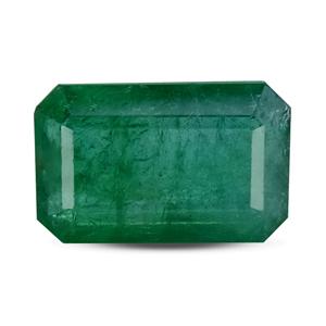 Emerald - EMD 9301 (Origin - Zambia) Prime - Quality - MyRatna