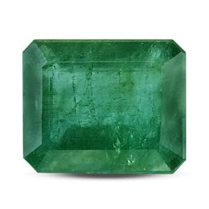 Emerald - EMD 9303 (Origin - Zambia) Prime - Quality - MyRatna