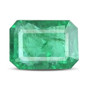 Emerald - EMD 9304(Origin - Zambia) Rare - Quality - MyRatna