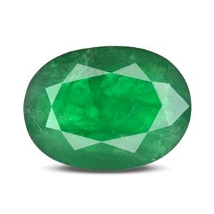 Emerald - EMD 9309 (Origin - Zambia) Limited - Quality - MyRatna