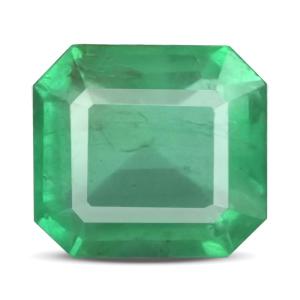 Emerald - EMD 9313 (Origin - Zambia) Rare - Quality - MyRatna