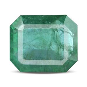 Emerald - EMD 9315 (Origin - Zambia) Rare - Quality - MyRatna