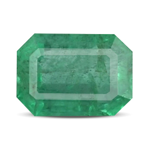 Emerald - EMD 9316 (Origin - Zambia) Limited - Quality - MyRatna