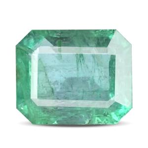 Emerald - EMD 9319 (Origin - Zambia) Rare - Quality - MyRatna