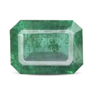 Emerald - EMD 9320 (Origin - Zambia) Rare - Quality - MyRatna