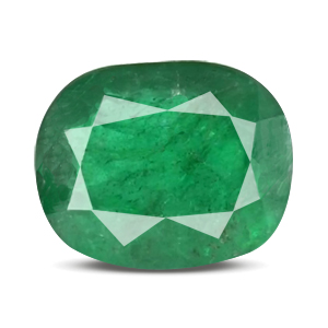 Emerald - EMD 9321 (Origin - Zambia) Limited - Quality - MyRatna