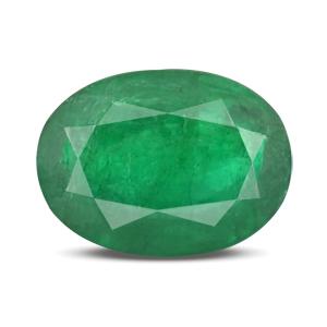 Emerald - EMD 9322 (Origin - Zambia) Limited - Quality - MyRatna