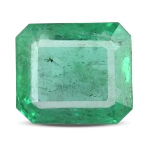Emerald - EMD 9323 (Origin - Zambia) Rare - Quality - MyRatna