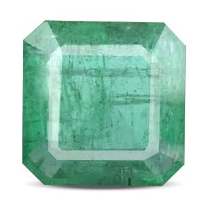 Emerald - EMD 9324 (Origin - Zambia) Limited - Quality - MyRatna