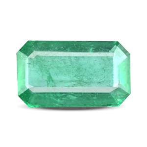 Emerald - EMD 9326 (Origin - Zambia) Rare - Quality - MyRatna