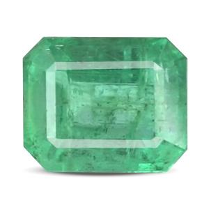 Emerald - EMD 9327 (Origin - Zambia) Rare - Quality - MyRatna