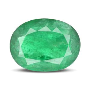 Emerald - EMD 9328 (Origin - Zambia) Limited - Quality - MyRatna