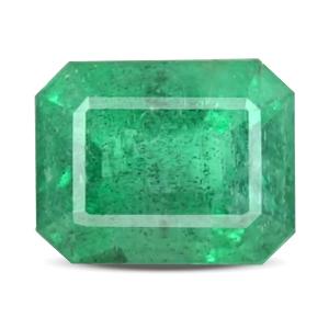 Emerald - EMD 9330 (Origin - Zambia) Rare - Quality - MyRatna
