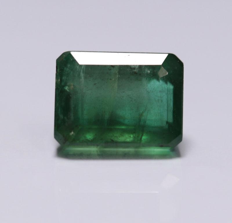 Emerald - EMD 9331 (Origin - Zambia) Prime - Quality - MyRatna