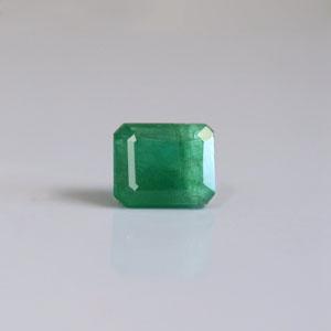 Emerald - EMD 9332 (Origin - Zambia) Fine - Quality - MyRatna