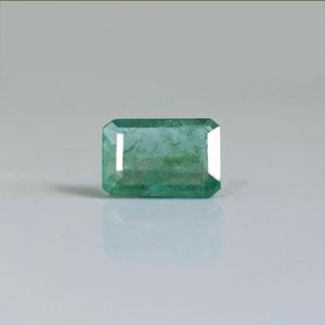 Emerald - EMD 9333 (Origin - Zambia) Prime - Quality - MyRatna