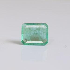 Emerald - EMD 9334 (Origin - Zambia) Prime - Quality - MyRatna